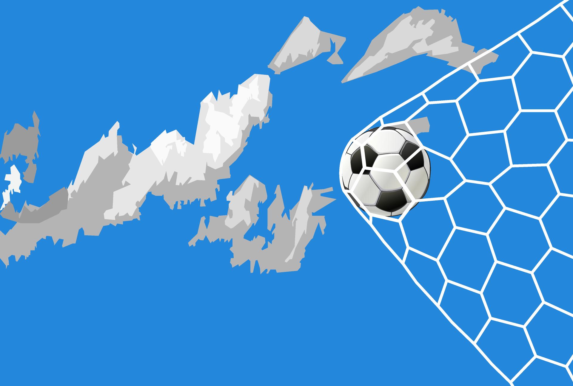 名波浩はサッカーの監督?出身、実家、家族構成。中田英寿が仲間?2