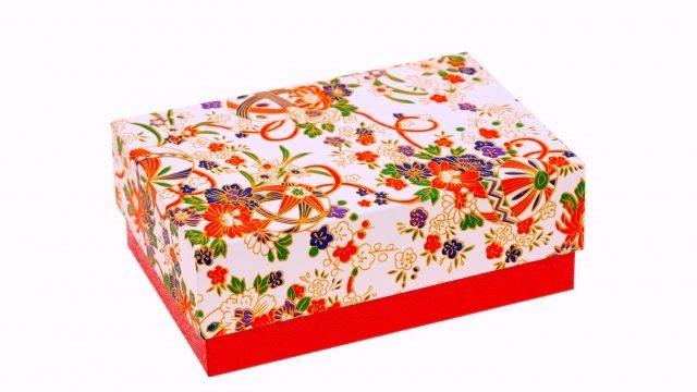 BOX&NEEDLEは貼箱専門店?店舗と営業時間やアクセス方法。通販も?アイキャッチ用