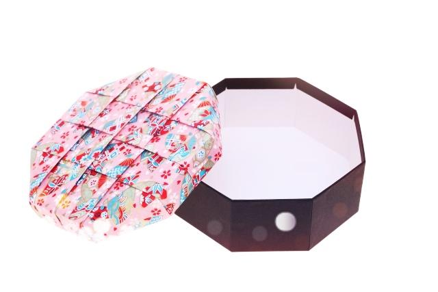 BOX&NEEDLEは貼箱専門店?店舗と営業時間やアクセス方法。通販も?1