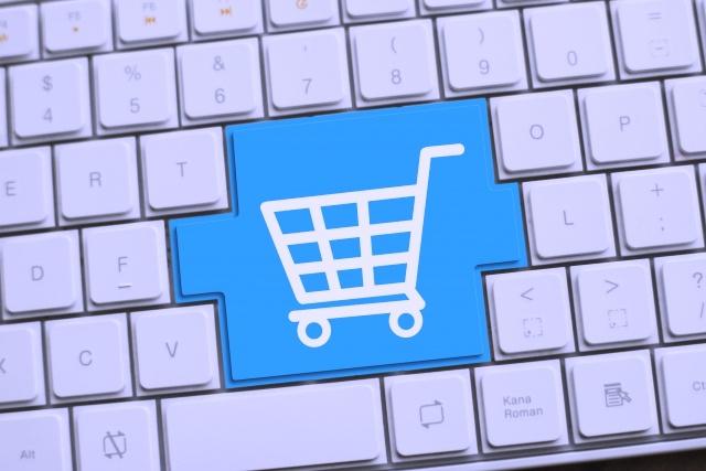 BOX&NEEDLEは貼箱専門店?店舗と営業時間やアクセス方法。通販も?4
