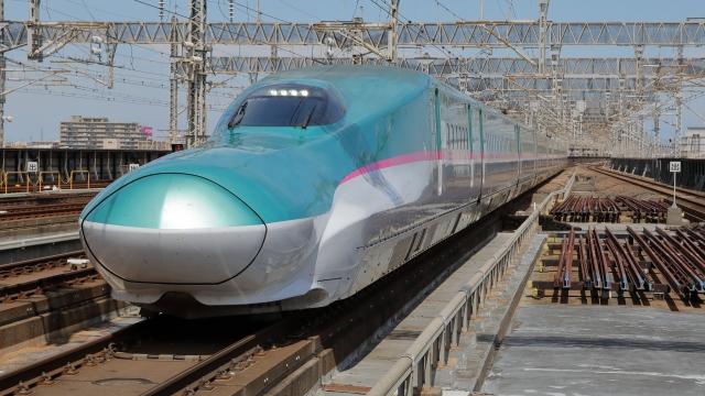 ダイハツ・ムーヴキャンバスCMのロケ地は白河駅?新幹線が止まる駅?3