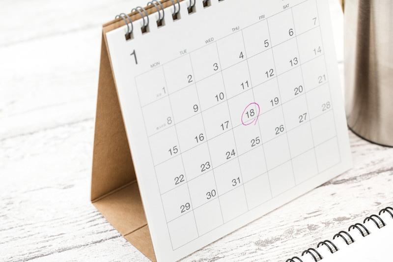 YOKOHAMA AIR CABINの料金、開業日は4月22日?営業時間やアクセスも2
