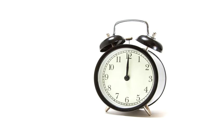 YOKOHAMA AIR CABINの料金、開業日は4月22日?営業時間やアクセスも4