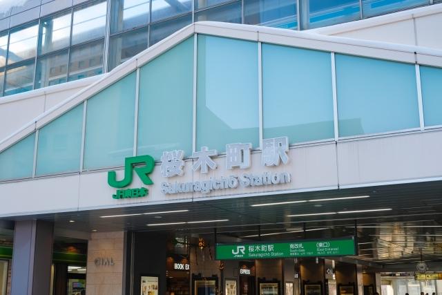 YOKOHAMA AIR CABINの料金、開業日は4月22日?営業時間やアクセスも5