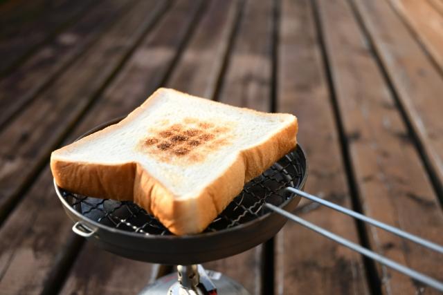 ぬって焼いたらカレーパンはどこで売ってる?値段、口コミ、アレンジも6