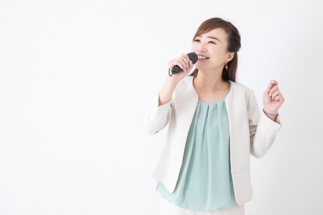 川嶋あいの本名、身長、出身校、年齢は?結婚ソングや演歌も歌う?2