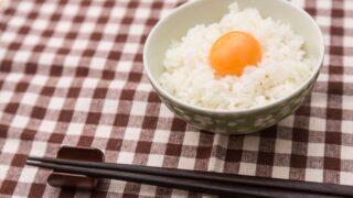 有鄰庵はテイクアウト可?人気は卵かけご飯と桃ジュース?営業時間もアイキャッチ用