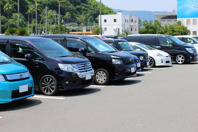 白髭神社(滋賀県)のご利益は縁結び?アクセスや駐車場!おみくじも4