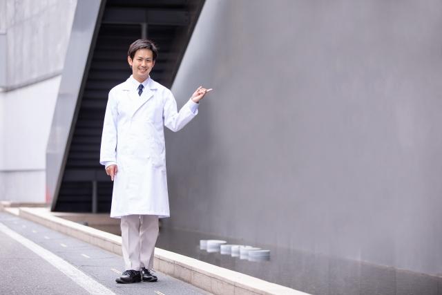 佐藤弘道は医学博士?歌のお兄さんでドナルド役?sasuke出演?出身も2