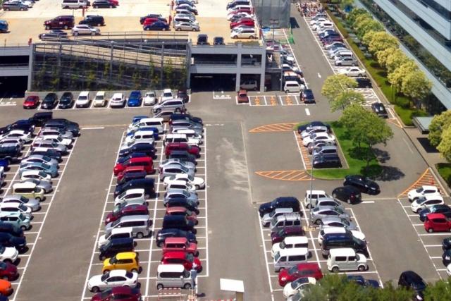 富士芝桜まつり2021はいつから?アクセス方法は?駐車料金、入場料も3