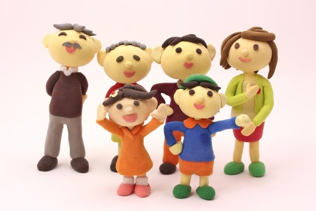 小泉里子の父親や兄弟、子どもは?出身、高校や大学などの学歴も1