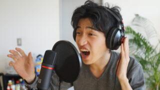 川島零士の生年月日、本名、出身、家族構成!a3出演?キャラは何?アイキャッチ用