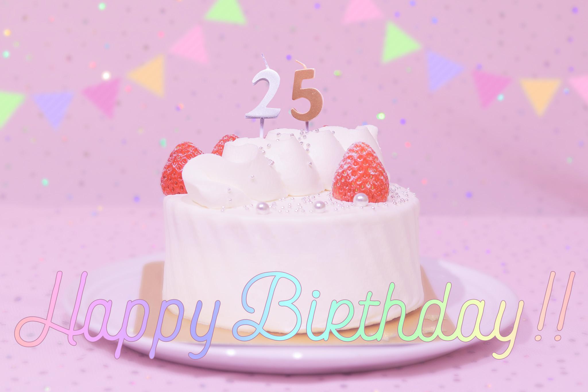 川島零士の生年月日、本名、出身、家族構成!a3出演?キャラは何?2
