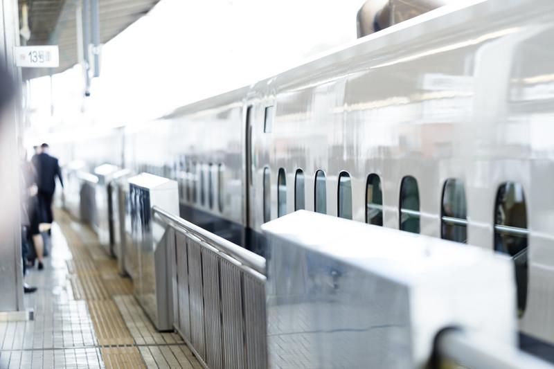 角島大橋の読み方、長さ、新幹線でアクセス?歩ける?自転車で渡れる?3