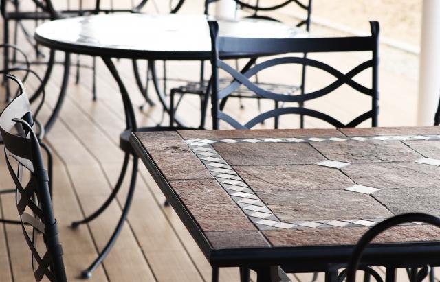 SEA Birds CAFEは予約制?人気メニュー、アクセス方法、営業時間もアイキャッチ用