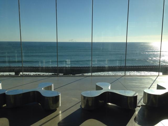 SEA Birds CAFEは予約制?人気メニュー、アクセス方法、営業時間も5