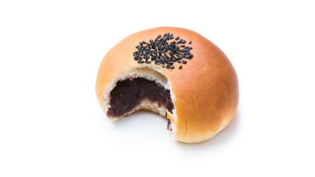 マリトッツォが神奈川県内のカルディに?値段、カロリー、食べ方は?アイキャッチ用