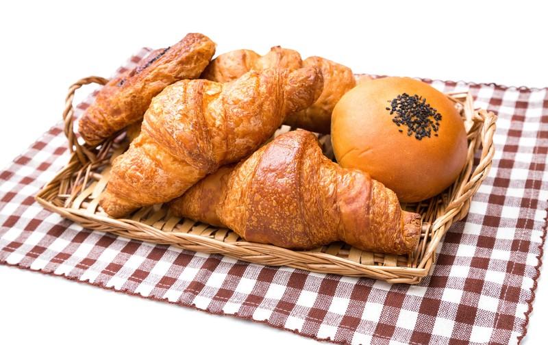 マリトッツォが神奈川県内のカルディに?値段、カロリー、食べ方は?6