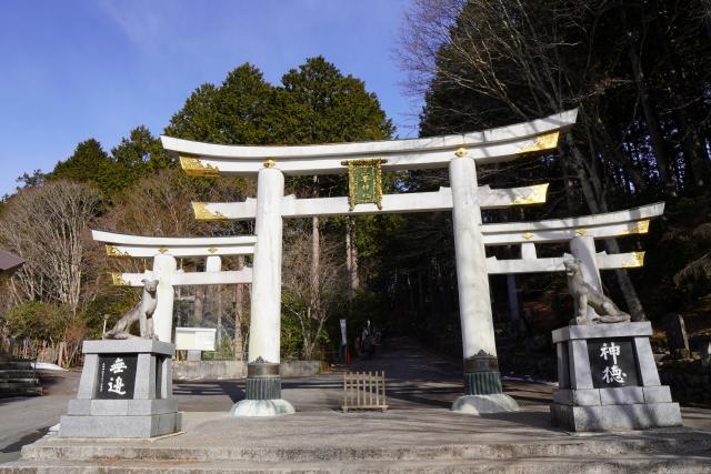 三峰神社のお守りが凄くて浅田真央も持ってる?2021年版は?値段は?アイキャッチ用