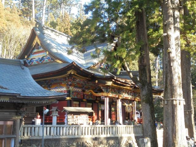 三峰神社のお守りが凄くて浅田真央も持ってる?2021年版は?値段は?1