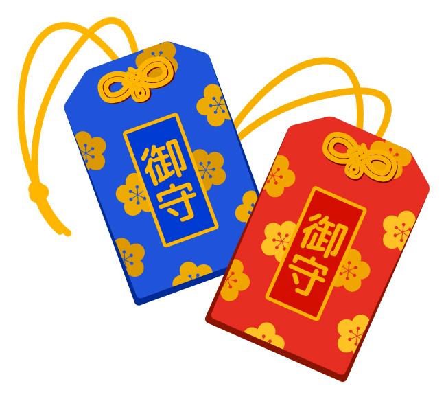 三峰神社のお守りが凄くて浅田真央も持ってる?2021年版は?値段は?2