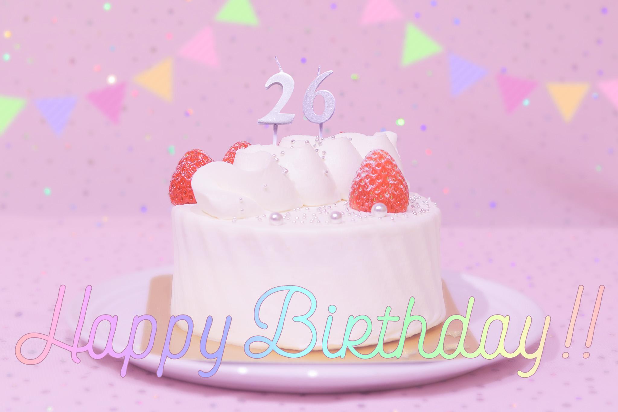小関裕太の生年月日、身長や体重、あだ名は?家族構成や学歴も2
