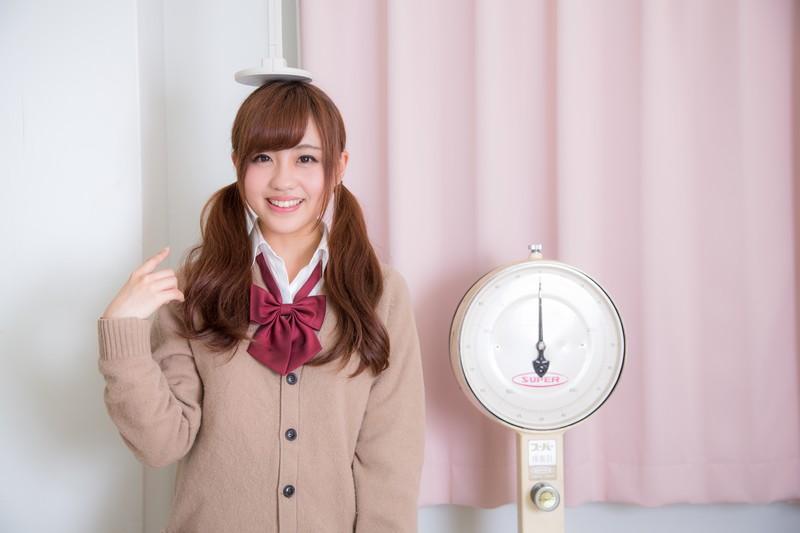 小関裕太の生年月日、身長や体重、あだ名は?家族構成や学歴も3