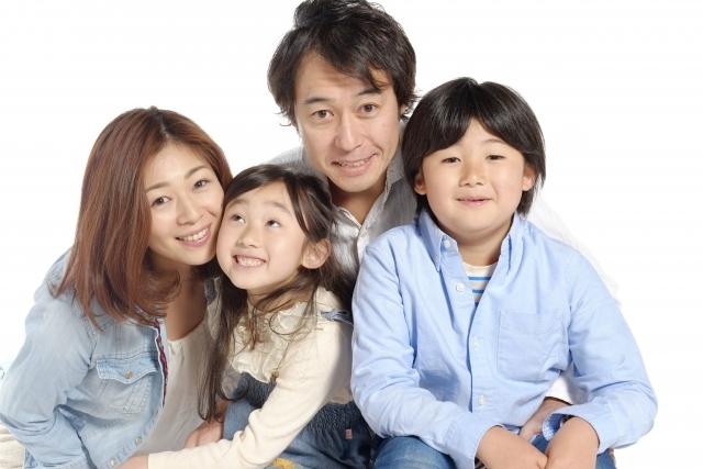 小関裕太の生年月日、身長や体重、あだ名は?家族構成や学歴も4