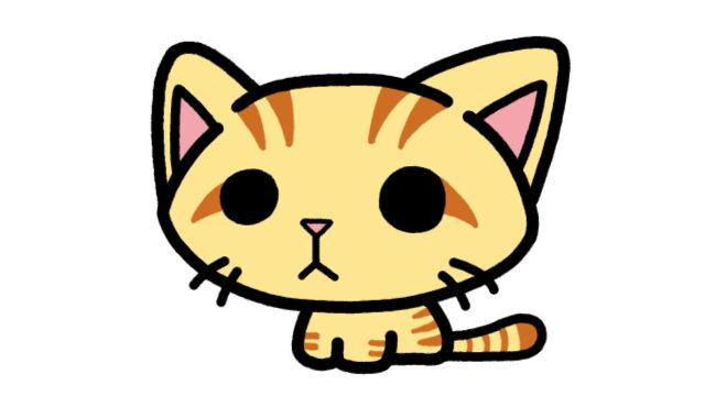 スナネコの赤ちゃんがかわいい?大きさは?関東の室内動物園にいる?アイキャッチ用
