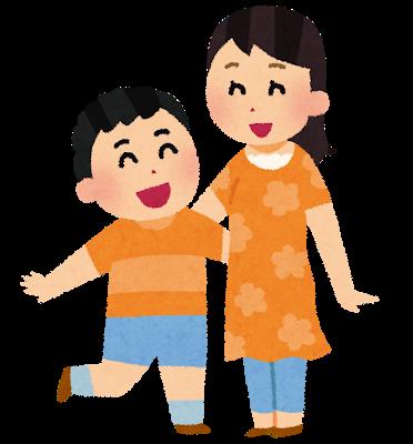 三浦涼菜の誕生日や年齢、出身や学歴、家族構成は?インスタ情報も4