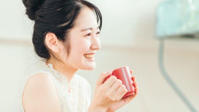 岡田里穗の出身、誕生日や年齢、身長は?特技は何?学歴、家族構成もアイキャッチ用