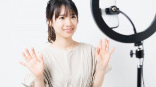 武山瑠香の出身や家族構成、学歴、身長、誕生日などをまとめた!アイキャッチ用
