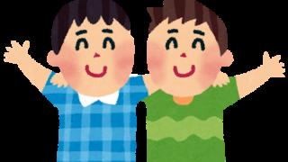 高杉真宙は横浜流星に似てる?同じ高校?出身、生年月日、家族構成もアイキャッチ用