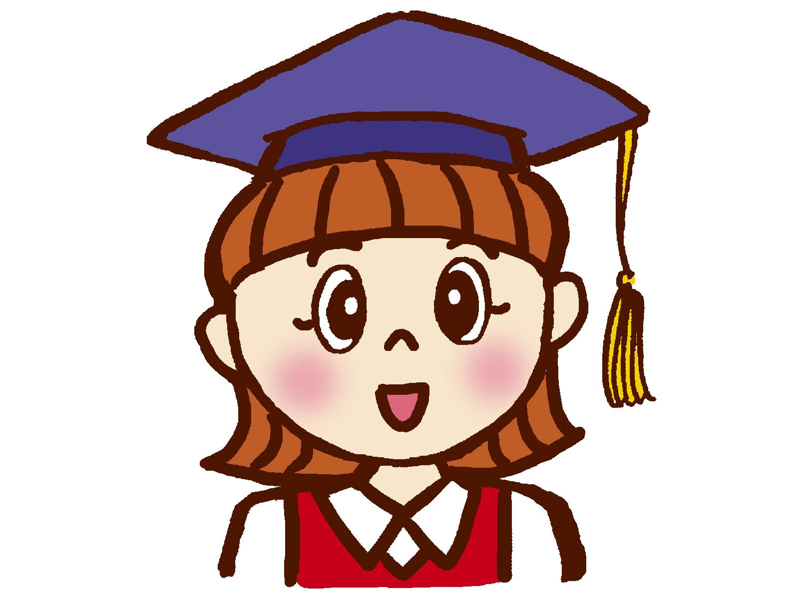 井桁弘恵は頭いい?出身校はどこの中学校、高校で大学もすごい?1