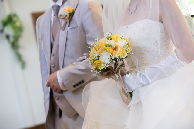 岩崎諒太は結婚してる?彼女いる?昔は?親、兄弟姉妹など家族構成も1