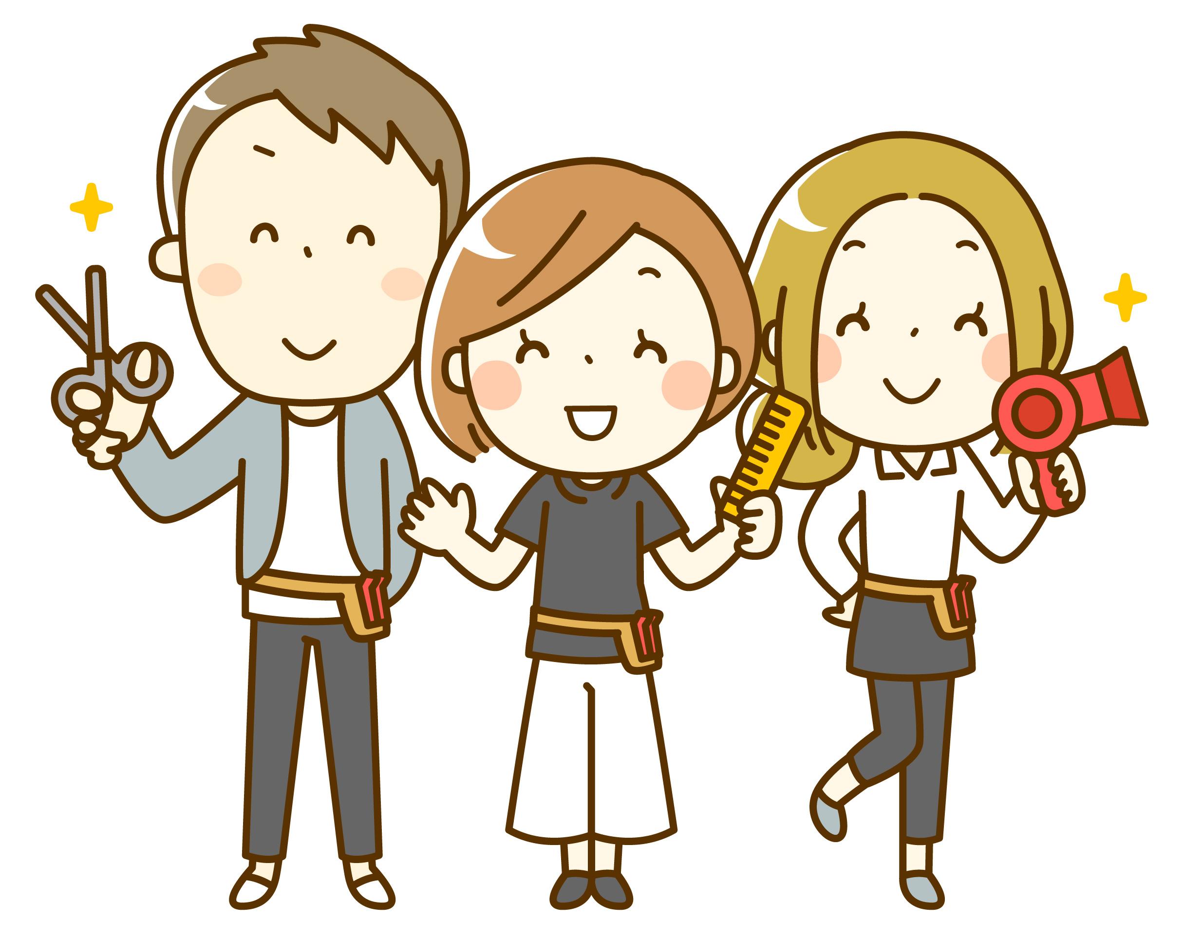 板谷由夏の自宅の住所はどこ?旦那や子供の家族構成、似てる芸能人も2