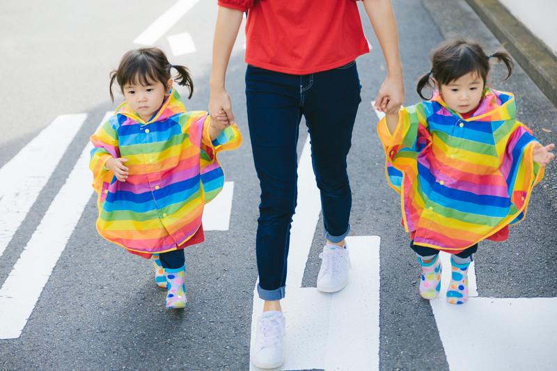 板谷由夏の自宅の住所はどこ?旦那や子供の家族構成、似てる芸能人も3
