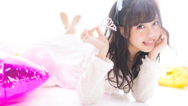 河西智美の経歴がすごい?学歴は?AKB48何期生?順位と出演ドラマもアイキャッチ用