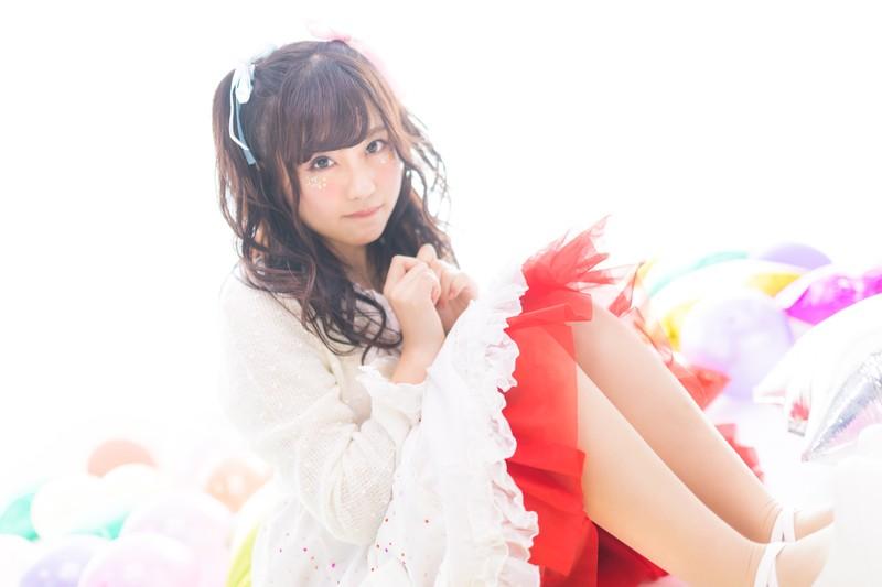 河西智美の経歴がすごい?学歴は?AKB48何期生?順位と出演ドラマも5