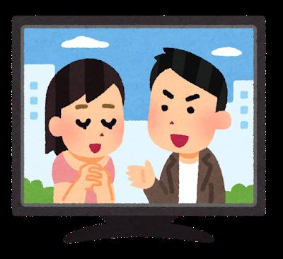 田島寧子の現在は女優で出演歴は?家族構成は結婚してて夫、子供は?2