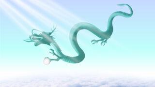 竜とそばかすの姫の主役は中村佳穂で竜役が佐藤健?玉城ティナ出演?アイキャッチ用