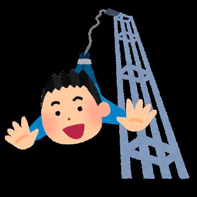 竜神大吊橋への電車、バス、飛行機でのアクセス方法!車でも行ける?4