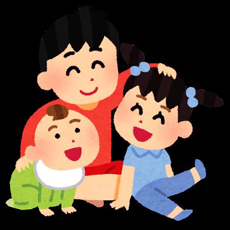 松田龍平は松田翔太と兄弟?両親や姉妹など他の家族構成もすごい?1