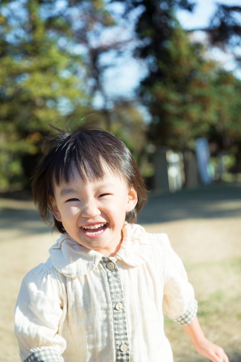 渋谷すばるは昔イケメンで現在は?両親や兄弟がすごい?子供がいる?2