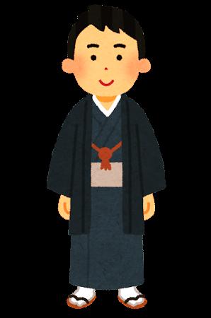 野村萬斎の家族構成や家系図がすごい?父、母、息子や娘はどんな人?2