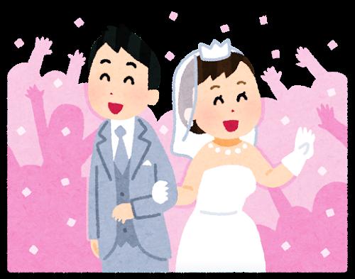 さや香の石井と新山は結婚して子供がいる?コンビ名の由来は奥さん?1