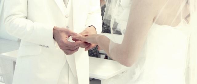 宮崎宣子は結婚してて旦那は野球選手?子供がいる?父、母の情報も1
