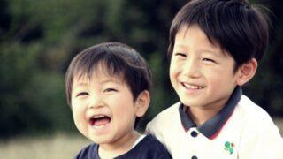 山崎育三郎に子供が何人いる?名前、年齢は?通ってる学校はどこ?アイキャッチ用
