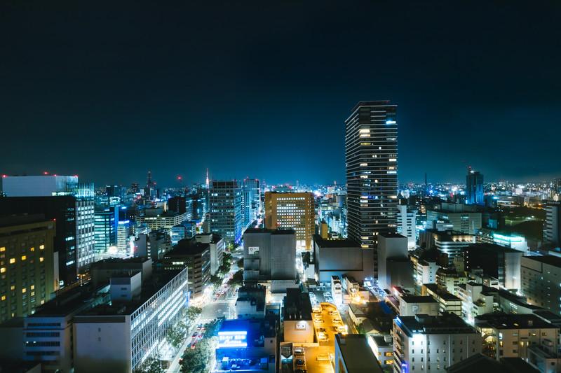 岡崎紗絵の出身地は愛知県?大学、高校、中学校、小学校の学歴は?1