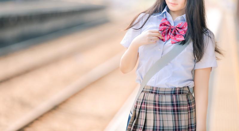 岡崎紗絵の出身地は愛知県?大学、高校、中学校、小学校の学歴は?2